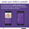 New Mobile App for Advice on Common Children's Illnesses