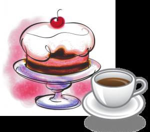 coffe 2