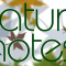 Nature Notes for July – from Paul Lister