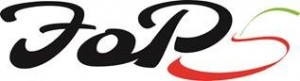 logo fops