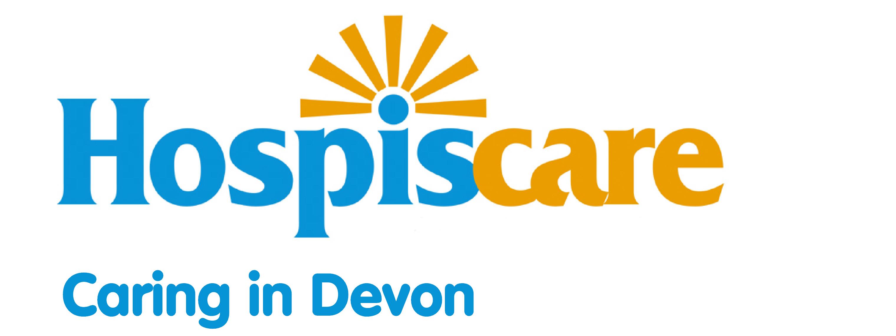 Logo Hospiscare Payhembury Village