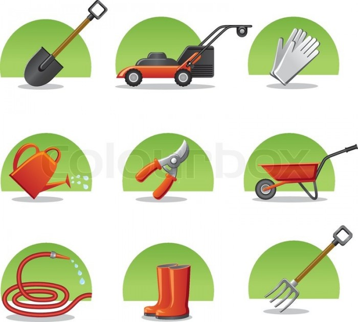 Churchyard Clean Up August Payhembury Village Garden Tools Names And Uses Garden  Tools Names And.