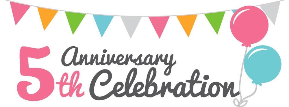 Payhembury Provisions' 5th Birthday Party
