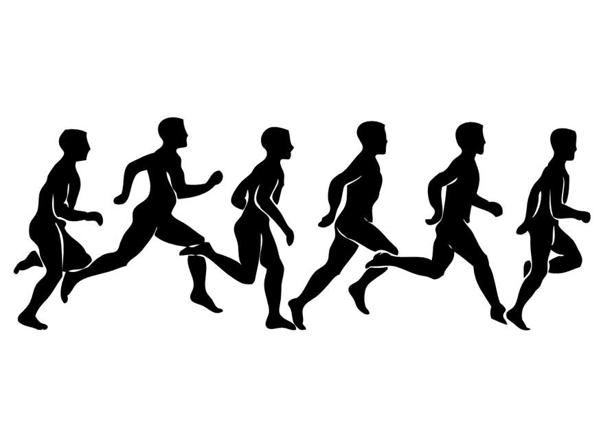 Run Payhembury Village